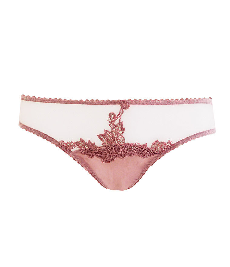 nikita jane fleur of england desert rose brief