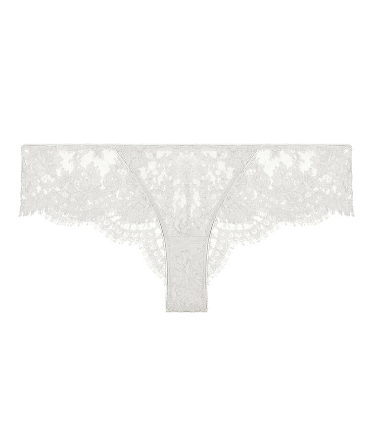 nikita jane id sarrieri lace brief