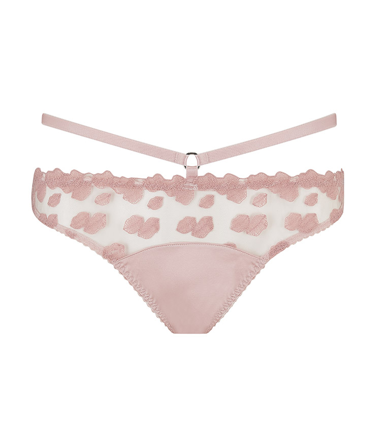 nikita jane fleur of england ouvert brief